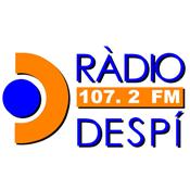 Ràdio Despí 107.2 FM