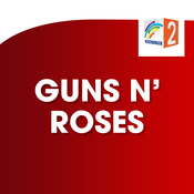 Radio Regenbogen - Guns N\' Roses