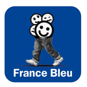 France Bleu Elsass - Les Experts