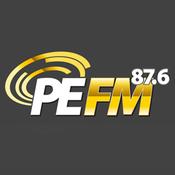 PE FM