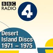 Desert Island Discs: Archive 1971-1975