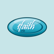 1Faith FM - Christmas Top 40