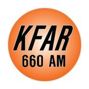 KFAR 660 AM