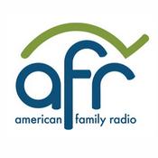 WAUV - American Family Radio 89.7 FM