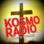 KOSMO RADIO