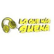 Lo Que Más suena - Onda Ca-107.8