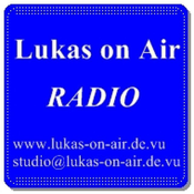 lukas_on_air