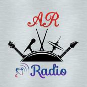 AR RADIO