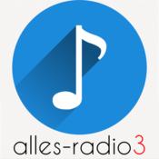 alles-radio3