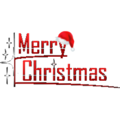Top Tonic Merry Christmas Radio