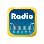 Radio Alto Mondego
