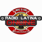 Radio Latina Online