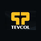 RADIO TEVCOL QUEVEDO