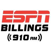 KBLG - ESPN Billings 910 AM