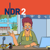 NDR 2 - Freese 1 an alle