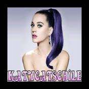 Radio KatyCatsChile