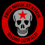 radio-ozwald