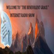 The Benevolent Grace Internet Radio Show