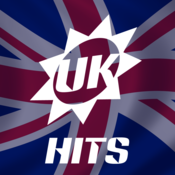 Puls\'UK Hits