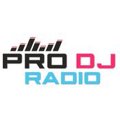PRO Dj Radio