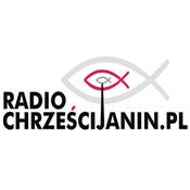 Radio Chrześcijanin - Dzieci