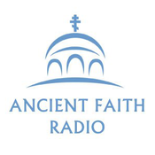 Ancient Faith Radio - Talk