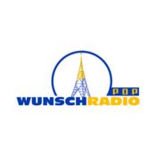 wunschradio.fm Pop