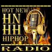 Hot New Hip Hop Radio Livestream Per Webradio Hören