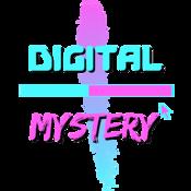 Digital Mystery