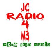 jcradio4m3
