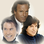 Miled Music Julio Iglesias
