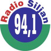 Radio Siljan 94.1 FM