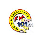 FM 101 Islamabad