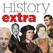 History Extra podcast