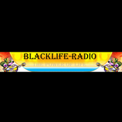 Blacklife-Radio